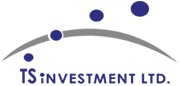 TS Investment Ltd.